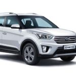 Hyundai Creta On Road Price List, Specification, Mileage, Features, Top Speed