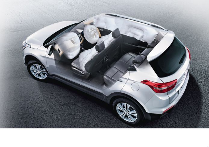 Hyundai Creta Price In India Specs Mileage Features Top Speed