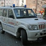 Mahindra Bolero Ambulance Price, Specs, Features