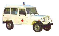 mahindra-bolero-ambulance-3