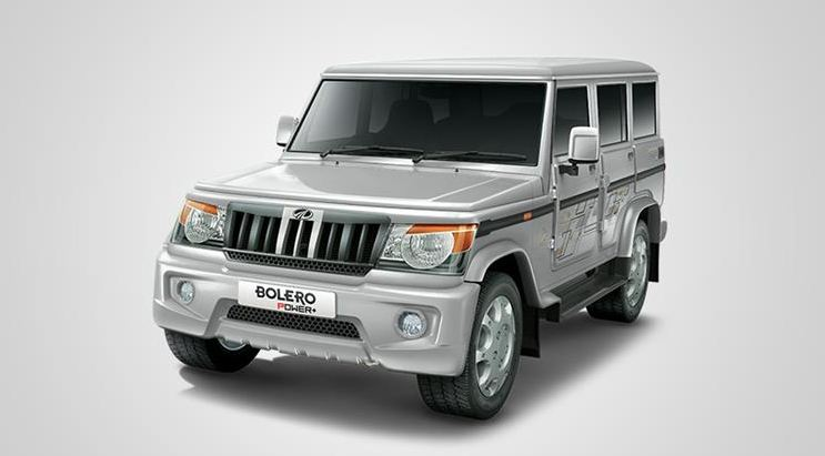 mahindra-bolero-power-plus-slx-style