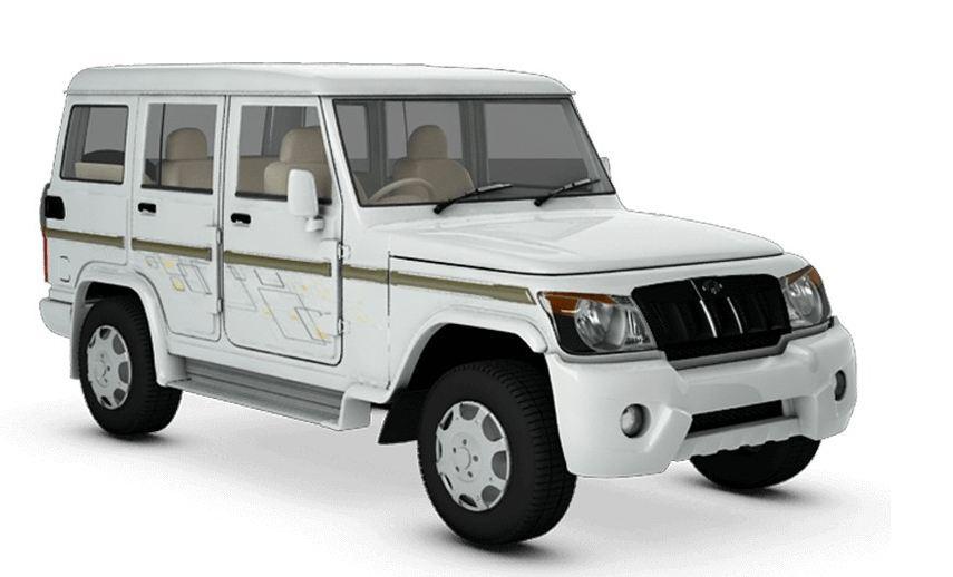 Mahindra Bolero Power Plus Zlx Specification Mileage Price