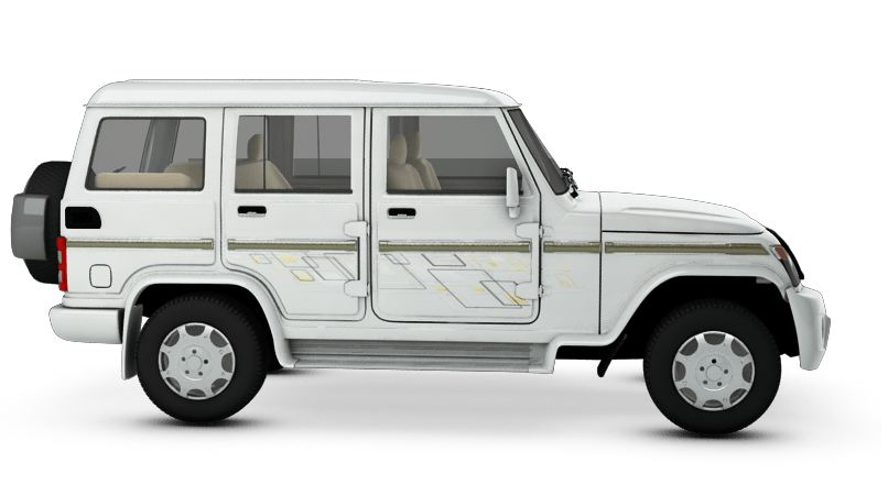 Mahindra Bolero Power Plus Zlx Specification Mileage Price
