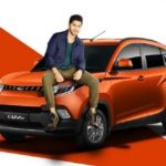 Mahindra KUV100 Price In India, Specifications, Features, Video, Images