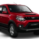 Mahindra NuvoSport Car Price In India, Mileage, Specification, Video