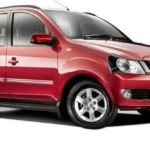 Mahindra Quanto Price In India, Mileage, Specs, Features, Review