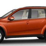 Mahindra XUV500 Car Price In India, Mileage, Specs, Video, Images