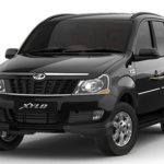 Mahindra XYLO Price List, Specification, Features, Video, Images