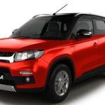 Maruti Suzuki Vitara Brezza Cost in India, Specification, Features, Mileage, Video, Pics