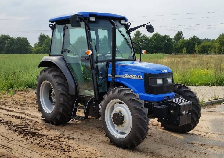 solis-eu-60-international-tractor-1