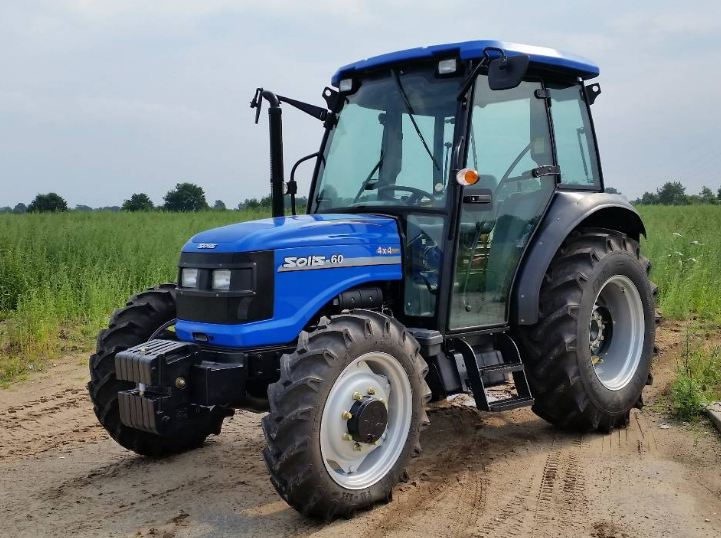 solis-eu-60-international-tractor-3