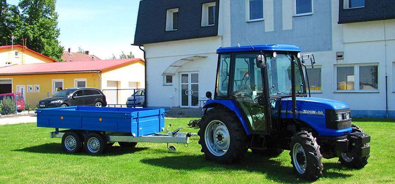 sonalika-solis-eu-50-international-tractor-1