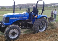 sonalika-solis-eu-50-international-tractor-2