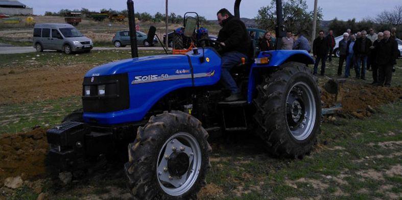 sonalika-solis-eu-50-international-tractor-3