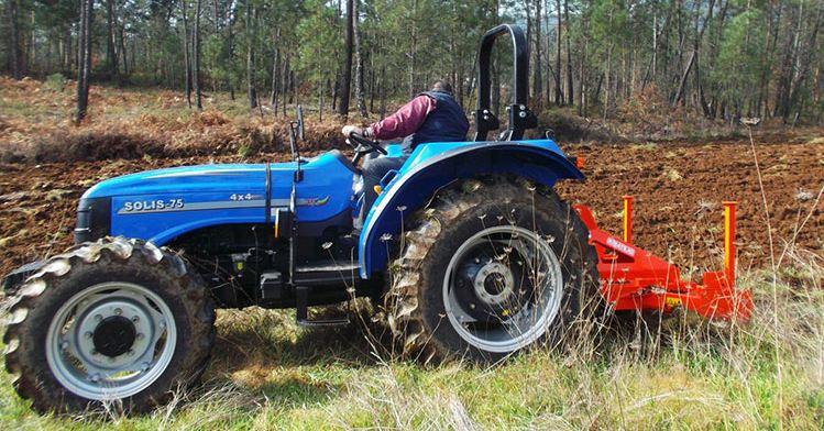sonalika-solis-eu-75-international-tractor-1