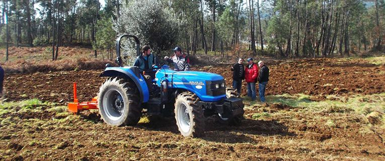 sonalika-solis-eu-75-international-tractor-2