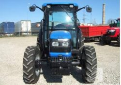 sonalika-solis-eu-75-international-tractor-3