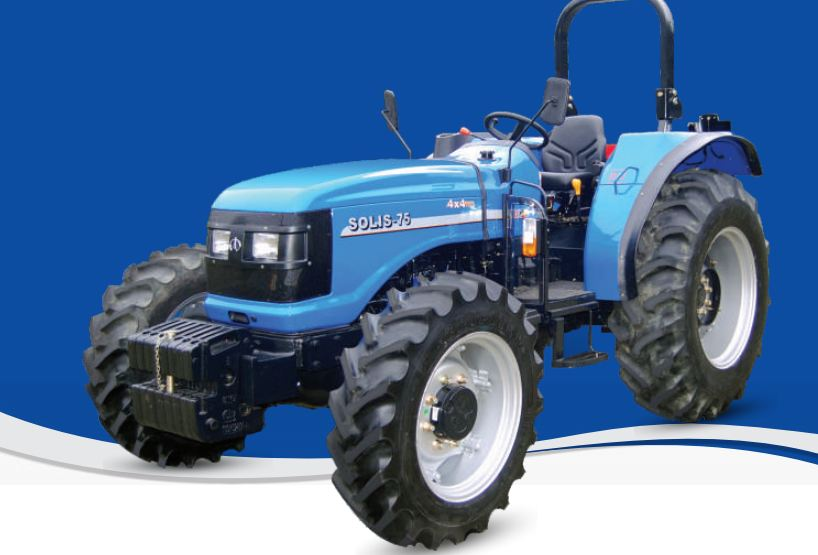 sonalika-solis-eu-75-international-tractor-4
