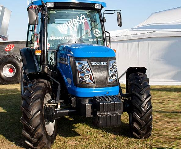 sonalika-solis-eu-90-crdi-international-tractor-1