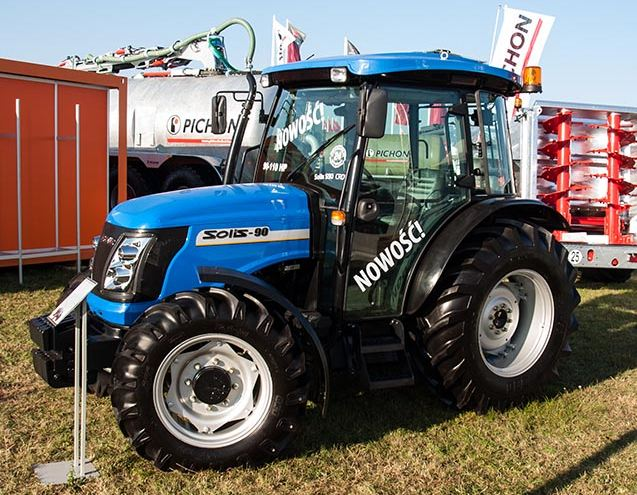 sonalika-solis-eu-90-crdi-international-tractor-2