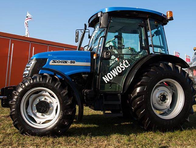 sonalika-solis-eu-90-crdi-international-tractor-3