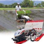 yanmar-ap4-rice-transplanter-2