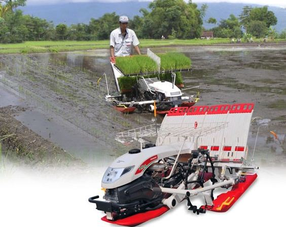yanmar-ap4-rice-transplanter-2
