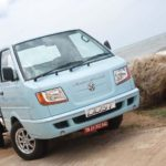 Ashok Leyland DOST Price List, Mileage, Specifications, Features, Images