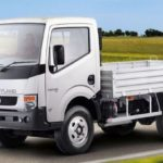 Ashok Leyland Partner Truck Price In India, Mileage, Specs, Features, Photos