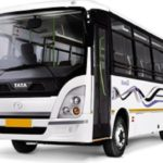 Bharatbenz Staff Bus Price, Mileage, Specifications, Key Features, Photos