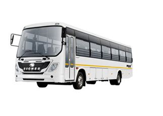EICHER SKYLINE PRO STAFF BUS 36 SEATER