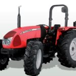McCormick B-Max T0-T2 Price, Specifications, Features, Images