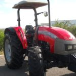 McCormick B-Max T0-T3 Series Tractors Specifications, Price, Images
