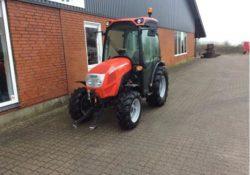 McCormick X2.20 Tractor price