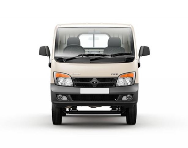 TATA ACE DICOR on road price
