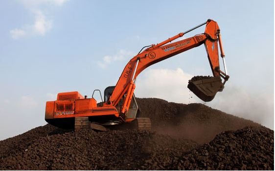 Tata Hitachi Ex 210 Lc Price List Specifications Images