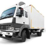 TATA 1109 Truck Price List, Specifications, Features, Images, Review