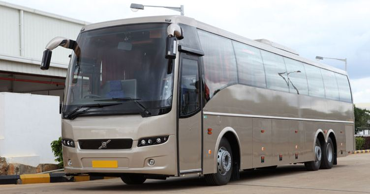 Transports Bonnard - Page 5 Volvo-9400XL-Intercity-Coach-bus