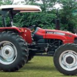 CASE IH JX55T | JX75T Tractors Price List, Specs, Images
