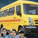 Force Traveller School Bus: Price in India, Specs, Features, Images