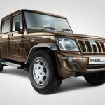 Mahindra Bolero Camper Mileage, Price, Specs, Features, Photos