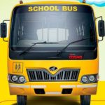 Mahindra Tourister Cosmo School Bus Price Features Specifications Photos