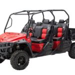 Mahindra XTV 1000 Models Price Specifications Features Photos