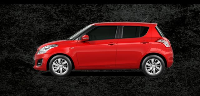 Maruti Suzuki Swift Zdi Car review