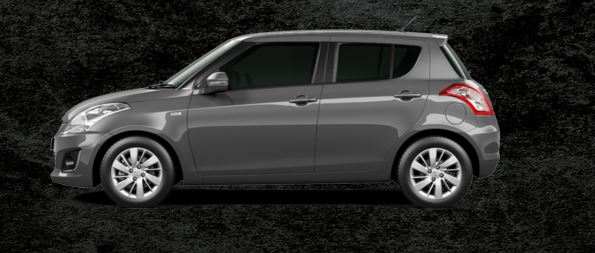 Maruti Suzuki Swift Zdi Car Specs
