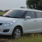 Maruti Suzuki Swift Zdi Complete Guide