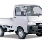 Piaggio Porter 1000 Tech Specifications Price List Features Images