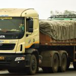 TATA Prima LX 4023.S | LX 4923.S Tractor-Trailers Information With Price