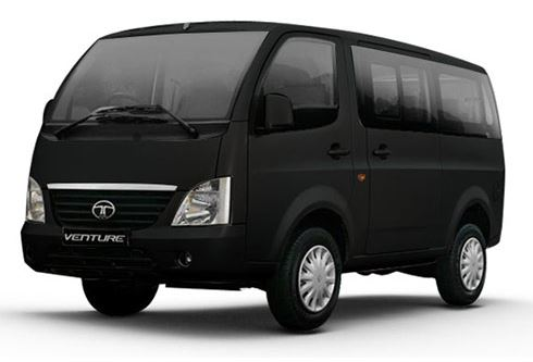 TATA Venture price in india