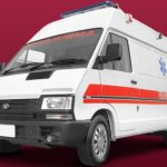 TATA Winger Ambulance: Price List, Specs, Features, Images